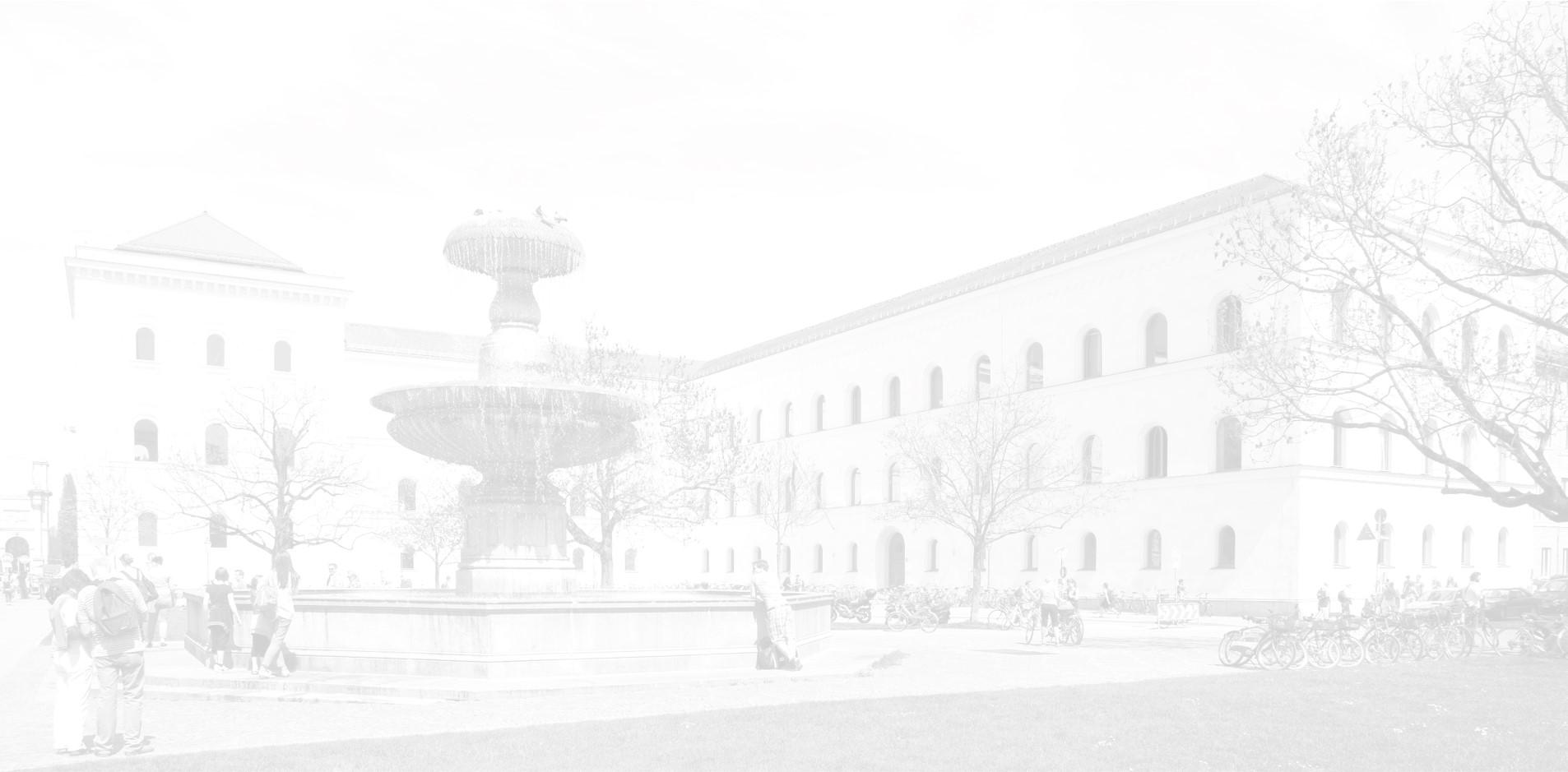 Private Studienberatung München